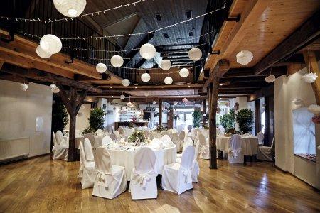 lsserhof_hochzeitslocation_c&g_wedding_20191229172729466345
