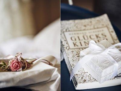 magnothek_hochzeitslocation_c&g_wedding_20190325170241129508