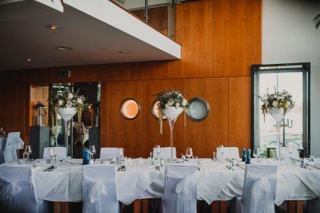 marina-restaurant_hochzeitslocation_adrian_almasan_20210314111153270099