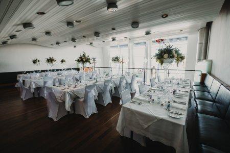 marina-restaurant_hochzeitslocation_adrian_almasan_20210314111205451482