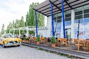 marina-restaurant_hochzeitslocation_b&b_fotografie_00002