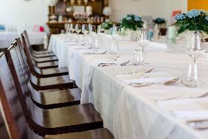 marina-restaurant_hochzeitslocation_b&b_fotografie_00005