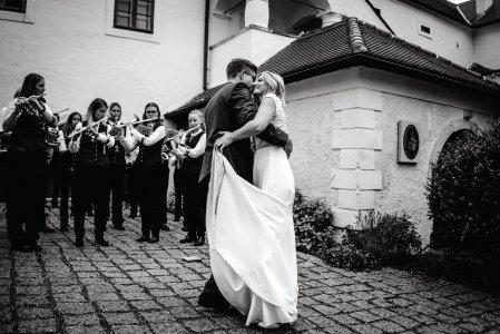 martinsschlssl_hochzeitslocation_memories_&_emotions_photography_20200408113656386743