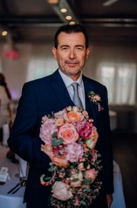 matrimonium-kollnbrunn_hochzeitslocation_aschaaa_photography_20201008103102685450