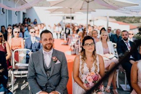 matrimonium-kollnbrunn_hochzeitslocation_aschaaa_photography_20201008103109245823