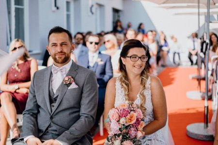 matrimonium-kollnbrunn_hochzeitslocation_aschaaa_photography_20201008103112929251