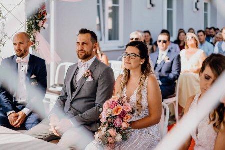 matrimonium-kollnbrunn_hochzeitslocation_aschaaa_photography_20201008103114750939