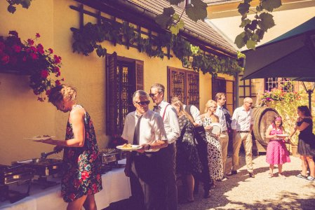 mayer-am-pfarrplatz_hochzeitslocation_soo_schön_♡_fine_art_wedding_agency_♡_00001