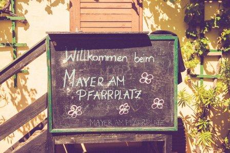 mayer-am-pfarrplatz_hochzeitslocation_soo_schön_♡_fine_art_wedding_agency_♡_00002