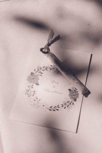 mayer-am-pfarrplatz_hochzeitslocation_soo_schön_♡_fine_art_wedding_agency_♡_00005