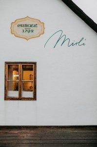 mirli--der-schnste-platz-im-wienerwald_hochzeitslocation_ivory_rose_photography_20181129141544731210