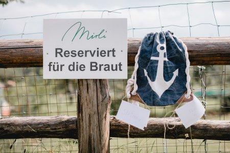 mirli--der-schnste-platz-im-wienerwald_hochzeitslocation_linse2.at_20201029065244573524