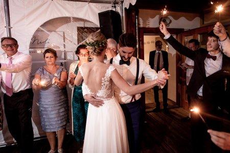 mirli--der-schnste-platz-im-wienerwald_hochzeitslocation_weddingreport_20190909202127480645