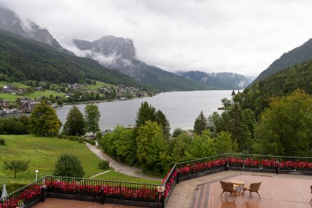 mondi-holiday-seeblickhotel-grundlsee_hochzeitslocation_living_moments_20191102202135519277