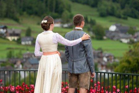 mondi-holiday-seeblickhotel-grundlsee_hochzeitslocation_living_moments_20191102202141993454