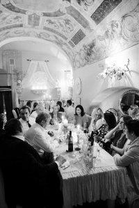 mooslechners-brgerhaus-rust_hochzeitslocation_bernd_grega_hochzeitsfotografie_00002