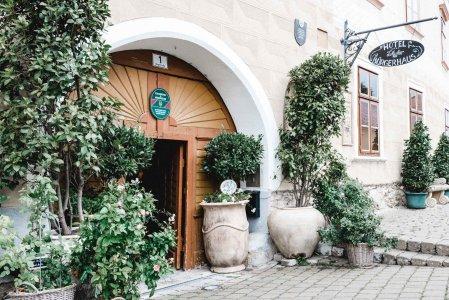 mooslechners-brgerhaus-rust_hochzeitslocation_bernd_grega_hochzeitsfotografie_00007