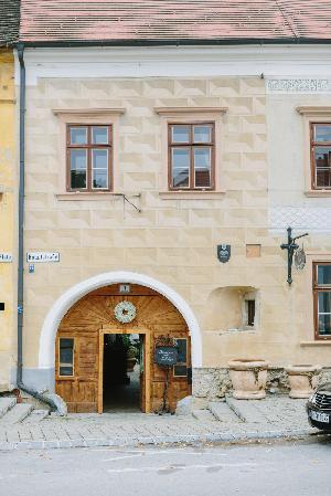 mooslechners-brgerhaus-rust_hochzeitslocation_dorelies_hofer_fotografie_00002
