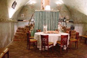 mooslechners-brgerhaus-rust_hochzeitslocation_dorelies_hofer_fotografie_00007