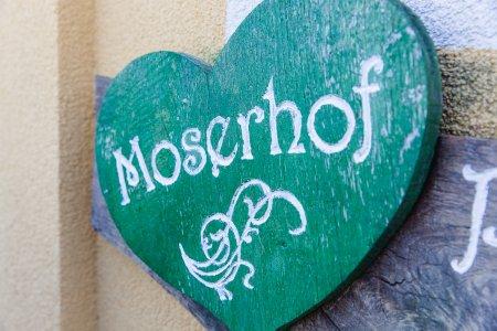 moserhof_hochzeitslocation_monika_schloffer_photography_00001