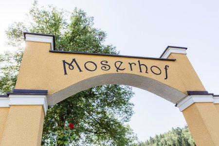 moserhof_hochzeitslocation_monika_schloffer_photography_00002
