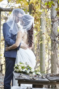 murbergstubn_hochzeitslocation_c&g_wedding_20181029185441465449