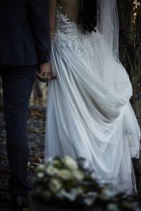 murbergstubn_hochzeitslocation_c&g_wedding_20181029185443449939