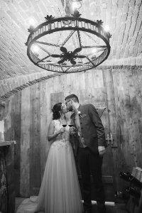 murbergstubn_hochzeitslocation_c&g_wedding_20181029185448246059