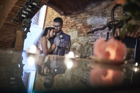 murbergstubn_hochzeitslocation_c&g_wedding_20181029185450158350