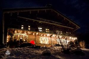museum-restaurant-caf--st-anton-am-arlberg_hochzeitslocation_nina_hintringer_photography_00001