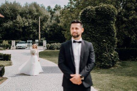Oberbauergut Hochzeit Click Die Beliebtesten Hochzeitslocations Von Osterreich Hochzeit Click