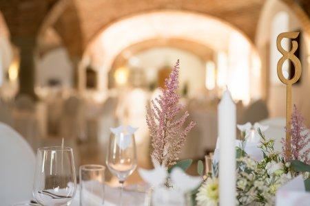 oberbauergut_hochzeitslocation_eris-wedding_20201109105036169432