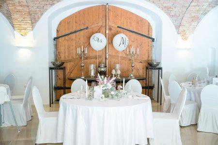 oberbauergut_hochzeitslocation_eris-wedding_20201109105040865742