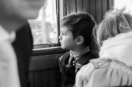oldtimer-straenbahn_hochzeitslocation_kingsize_pictures_-_christoph_königsmayr_20190130163050140228