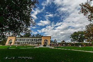 orangerie-der-grazer-burg_hochzeitslocation_markus_schneeberger_photography_00002