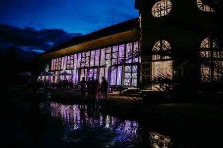 orangerie-schlosspark-eisenstadt_hochzeitslocation_memories_&_emotions_photography_20200408120945679235