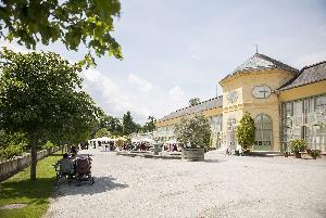orangerie-schlosspark-eisenstadt_hochzeitslocation_sarah_bel_photography_00004
