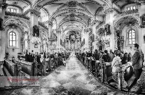 orangerie-steyr_hochzeitslocation_markus_schneeberger_photography_00005