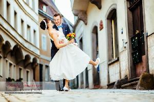 orangerie-steyr_hochzeitslocation_markus_schneeberger_photography_00007