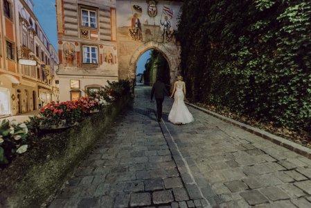 orangerie-steyr_hochzeitslocation_wolfgang.grilz.photographie_00004