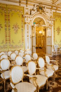 palais-coburg-residenz_hochzeitslocation_a_tale_of_hearts_20181116120655029706