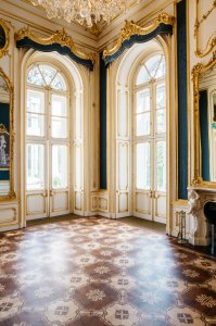 palais-coburg-residenz_hochzeitslocation_a_tale_of_hearts_20181116122348978140