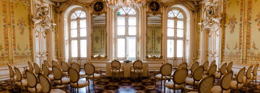 palais-coburg-residenz_hochzeitslocation_aschaaa_photography_20181202191126964519