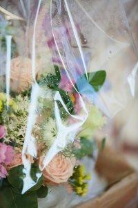 palais-coburg-residenz_hochzeitslocation_c&g_wedding_20210324172249617492