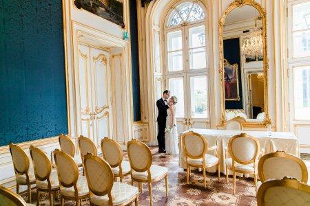 palais-coburg-residenz_hochzeitslocation_denise_kerstin_20190104012348656303