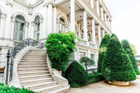 palais-coburg-residenz_hochzeitslocation_denise_kerstin_20190104012537619198