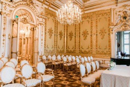 palais-coburg-residenz_hochzeitslocation_denise_kerstin_20190104121013651121