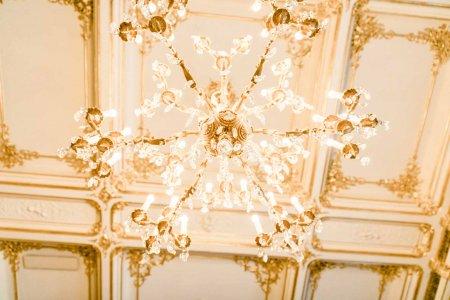 palais-coburg-residenz_hochzeitslocation_denise_kerstin_20190104121015986911