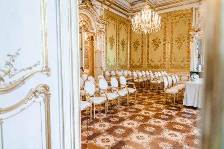 palais-coburg-residenz_hochzeitslocation_denise_kerstin_20190104121022973574