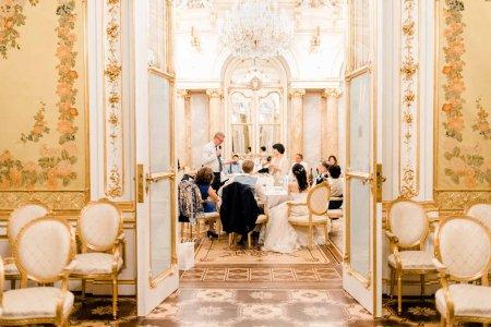palais-coburg-residenz_hochzeitslocation_denise_kerstin_20190104121435658773